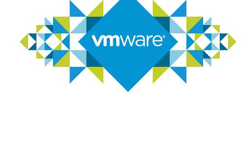 مجازی سازی ایستگاه کاری Desktop Virtualization