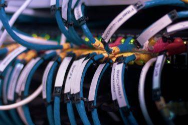 چرا پشتیبانی شبکه برای شرکتها امری ضروری است؟ (بخش سوم)