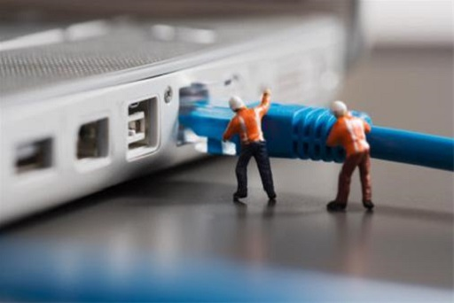 تصورات اشتباه در زمینه خدمات پشتیبانی شبکه (بخش اول)