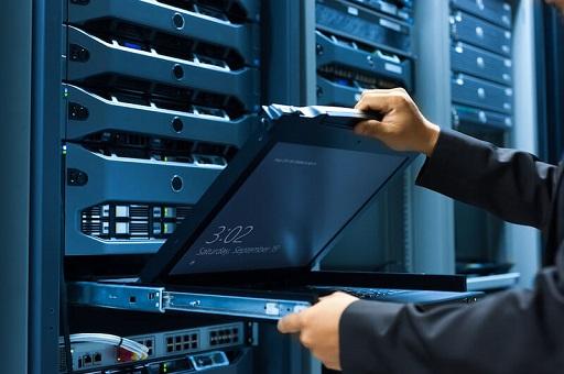 چرا سازمانها به خدمات شرکتهای پشتیبان شبکه نیاز دارند؟