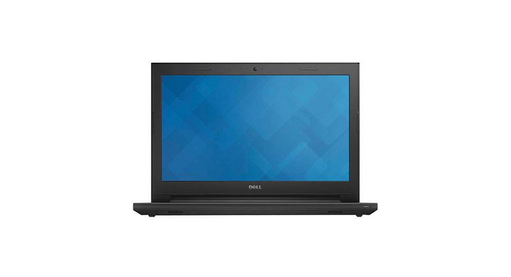 لپ تاپ Dell Inspiron 3442