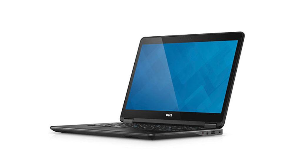 اولترابوک Dell Latitude E7440
