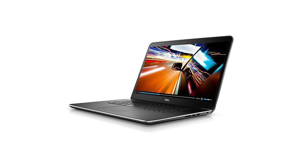 لپ تاپ Dell Xps 9350