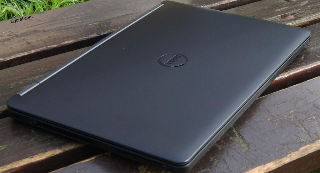 لپتاپ Dell LATITUDE 14 E5450