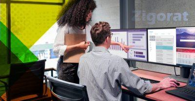 تکنیکهای پیادهسازی زیرساخت دسکتاپ مجازی (VDI) (بخش اول)