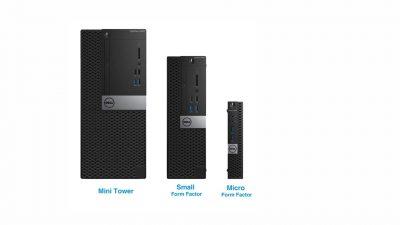 راهنمای خرید کیس کامپیوتر