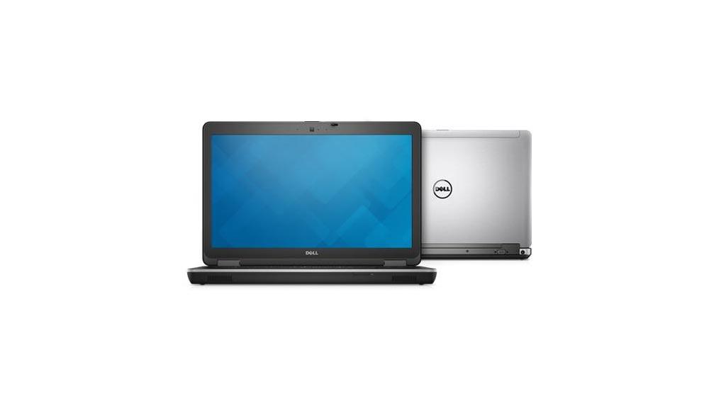 لپ تاپ Dell Precision M2800