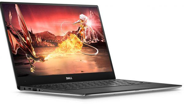 بررسي تخصصي Dell XPS 13