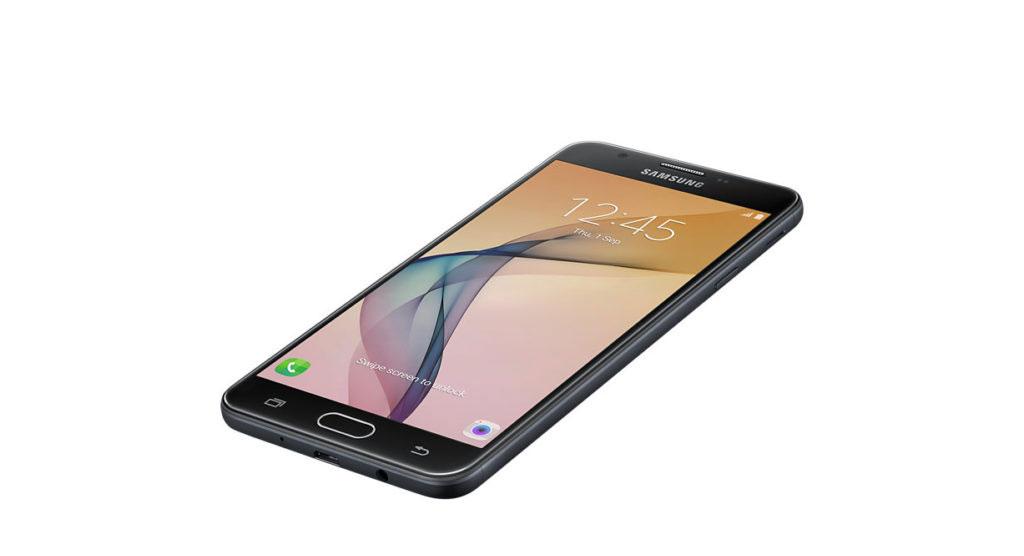 تلفن های هوشمند Galaxy J7 Prim و Galaxy J5 Prim
