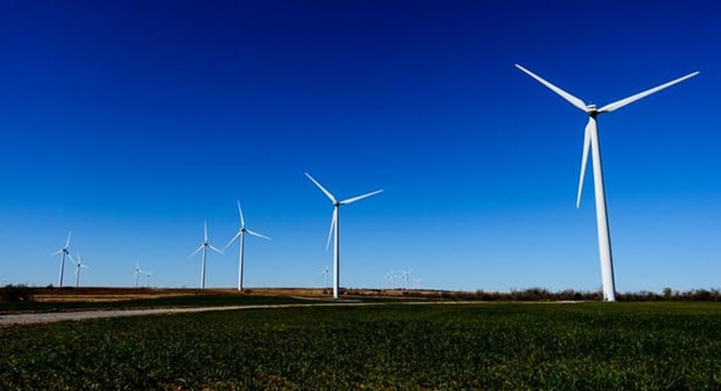 منابع تجدیدپذیر