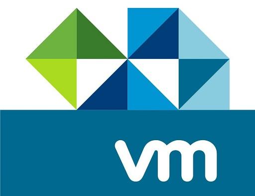 مجازی سازی کامپیوترهای تحت شبکه با استفاده از VMware View (بخش دوم)