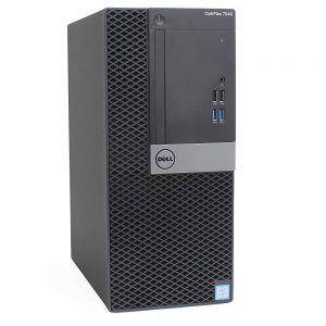 Dell Optiplex 7040 MT i5