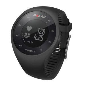 ساعت ورزشی پلار Polar M200