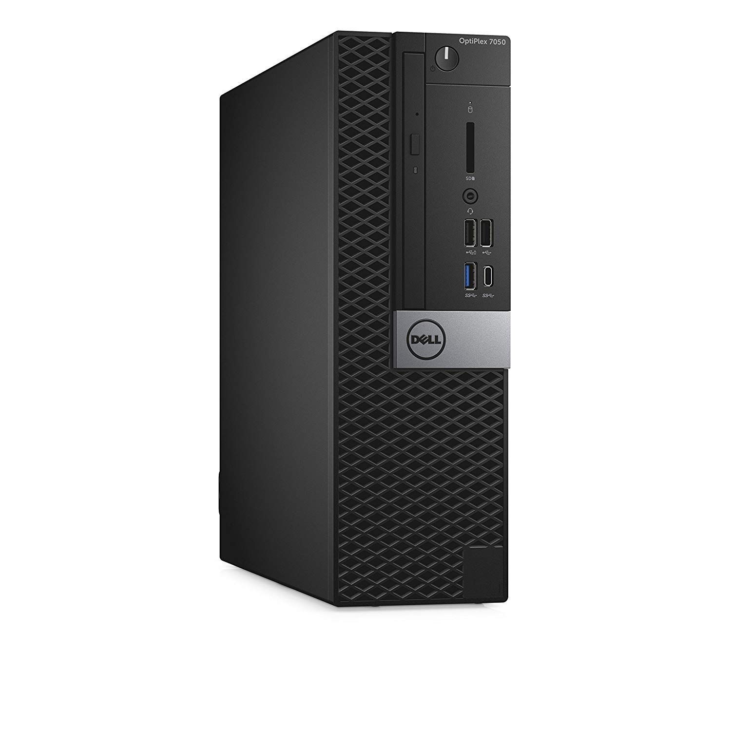 Dell Optiplex 7050 SFF i7
