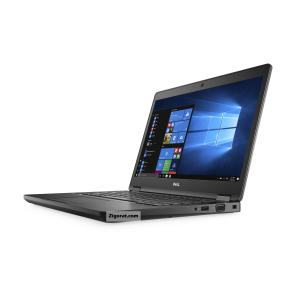 لپ تاپ صنعتی و حرفه ای Dell Latitude 5480 i7