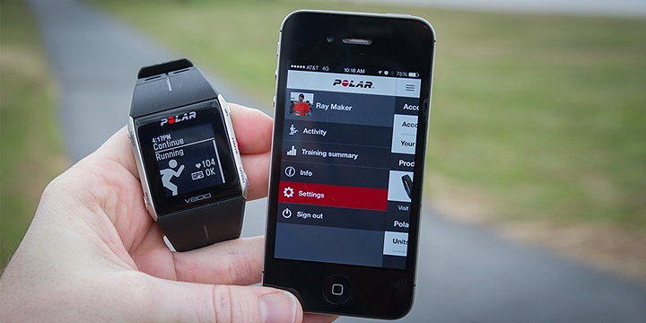بهترین ساعتهای GPS دار برای دویدن