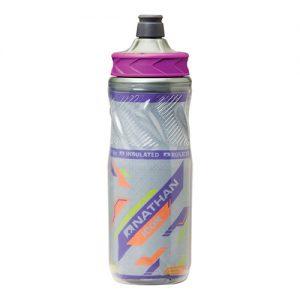 Icon Bottle (24oz)