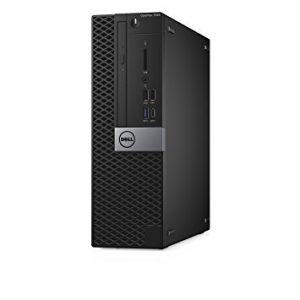Dell Optiplex 7050 SFF i7