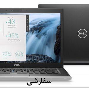 لپ تاپ صنعتی و حرفه ای Dell Latitude E7480 i5