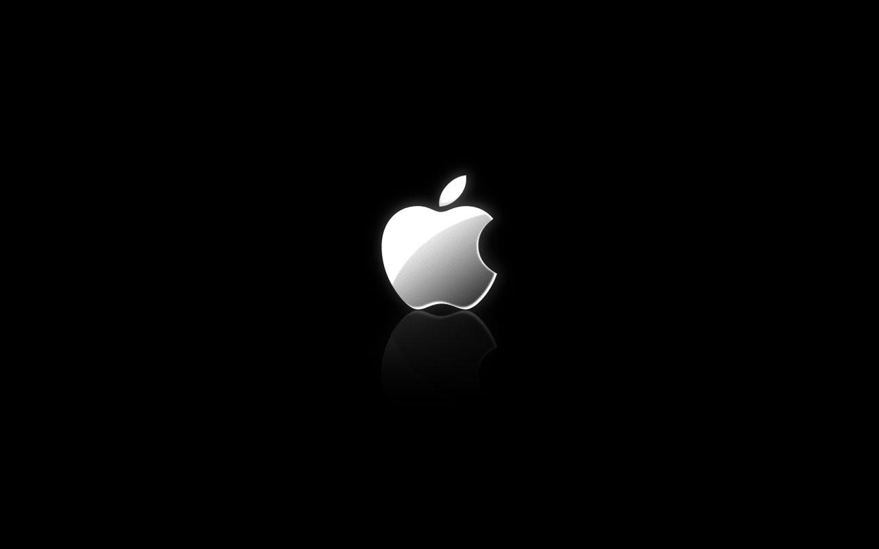 سرمایه گذاری یک میلیارد دلاری اپل در Didi Chuxing