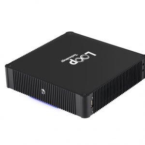 کامپیوتر کوچک M3602