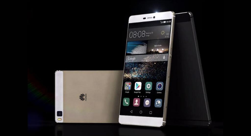 چهارویژگی مهم Huawei P9