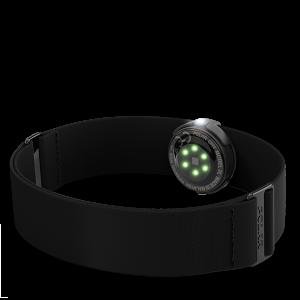 OH1 heart rate sensor