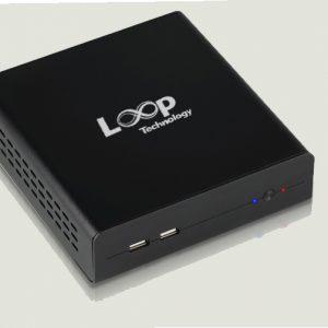 کامپیوتر کوچک M2602