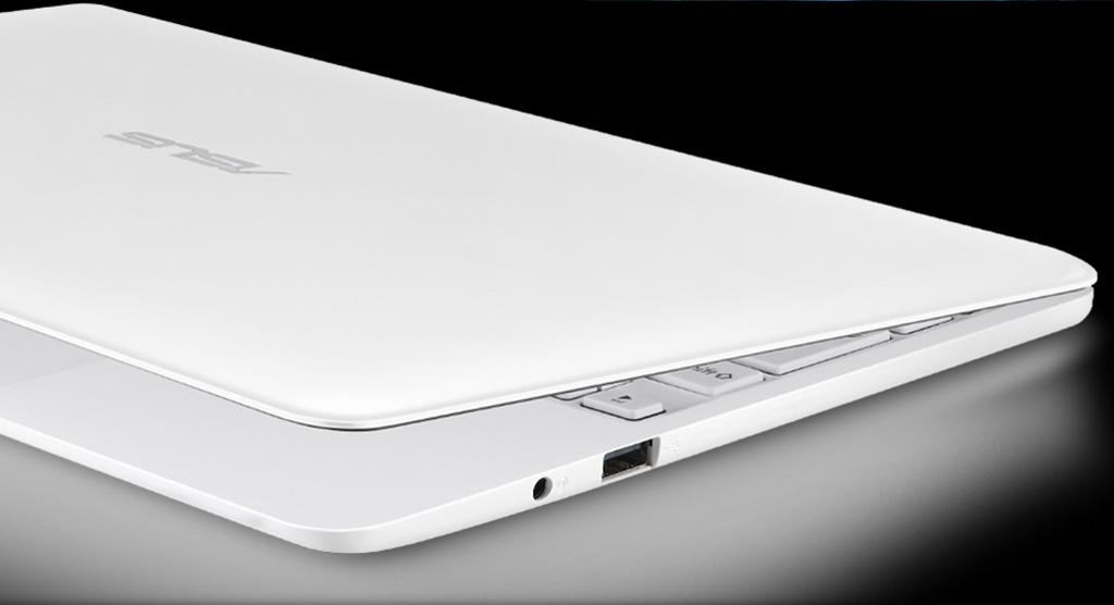 ایسوس لپتاپ VivoBook E200HA جدید را معرفی کرد