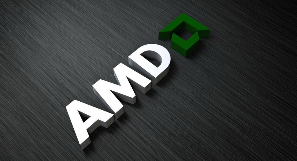 پشتیبانی معماری گرافیکی ستاره قطبی AMD از صفحهنمایشی با نرخ تجدیدنظر 240 هرتزی