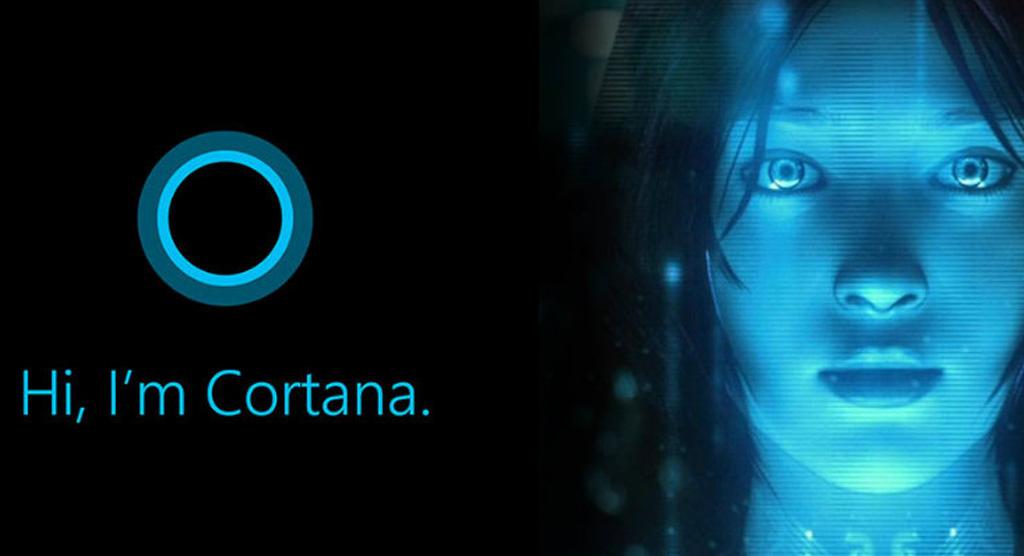 کورتانا در بروزرسان جدید مایکروسافت زبان های بیشتری را پشتیبانی می کند