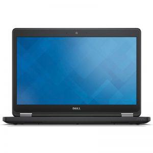 Dell Latitude E5470 i7