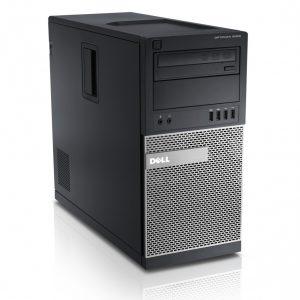 Dell Optiplex 9020 MT-C