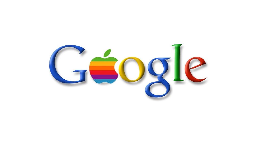 اپل و گوگل مکانی را برای تحقیقات در زمینه اتومبیل های خودران خریدرای کردند