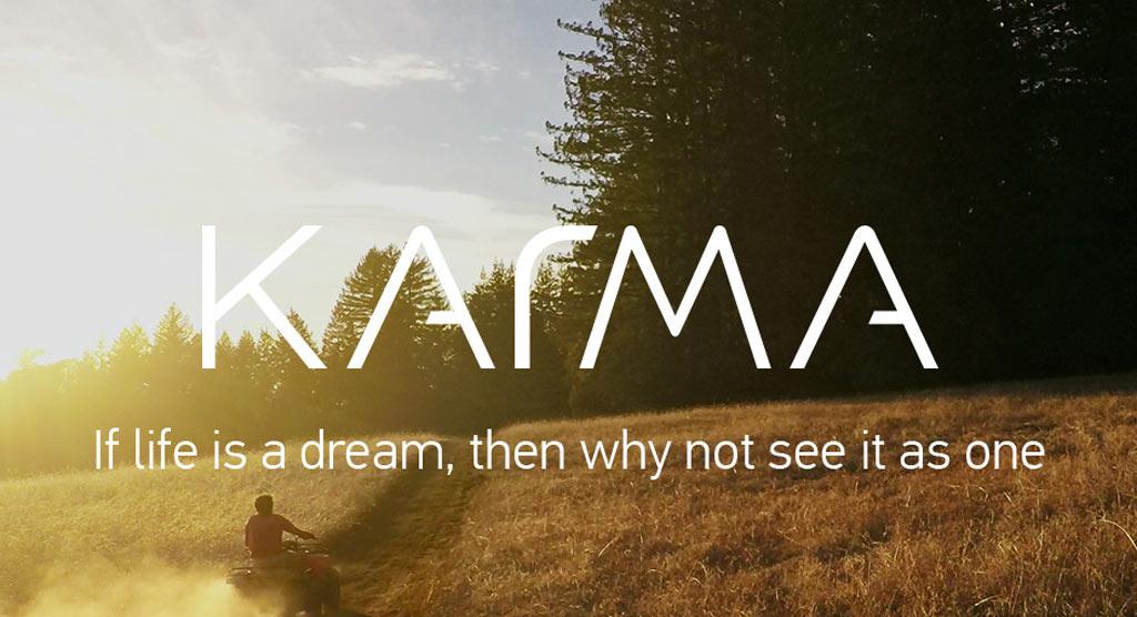 تاریخ عرضه پهپاد دوربین دار Karma گوپرو تاخیر پیدا کرد