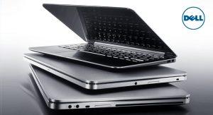 آشنایی با بهترین لپتاپهای Dell