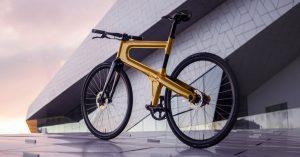چگونه با دوچرخه سواری، چربی سوزی کنید