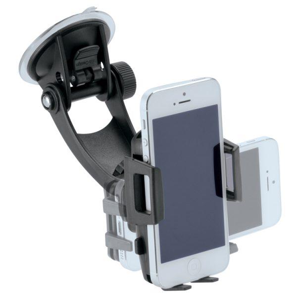 نگهدارنده تلفن همراه در خودرو - iGRIP - مدل T5-1880