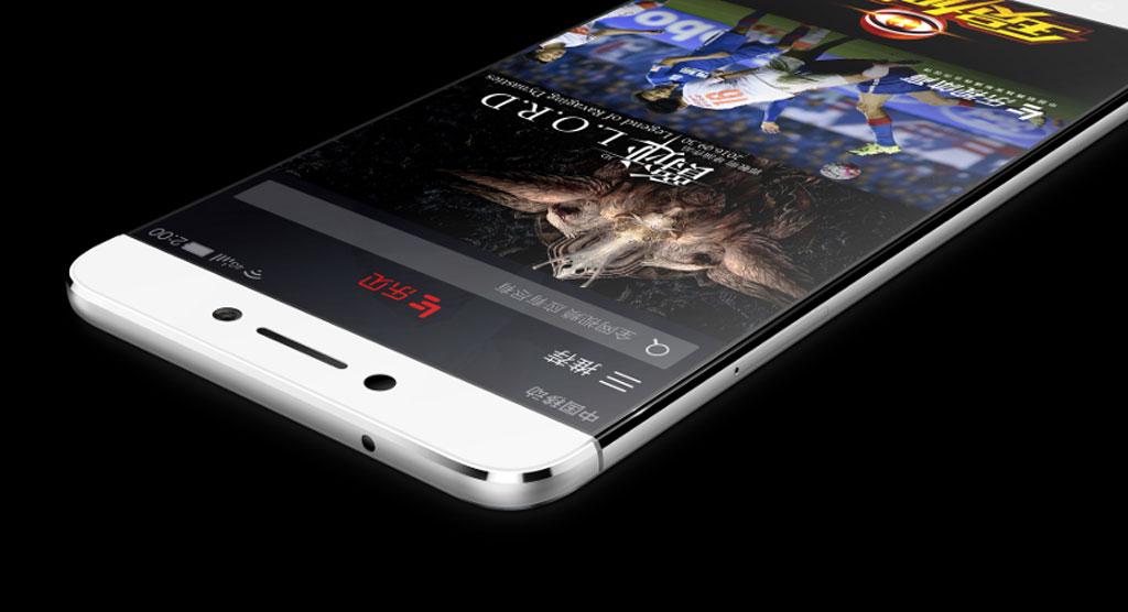 حافظه رم 8 گیگابایتی بزودی در تلفن های هوشمند قرار خواهد گرفت