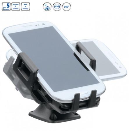 نگهدارنده تلفن همراه در خودرو - iGRIP - مدل T5-12120