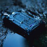 TT-PBW6 پاور بانک 6000mAh با دو خروجی USB - محصولات TOUGHTESTED