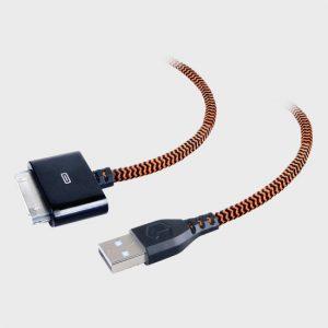 کابل تبدیل USB به Apple Connector