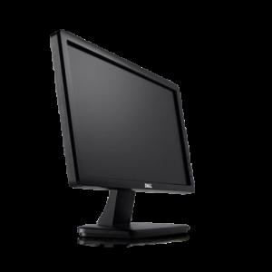 مانیتور های دل | dell monitors