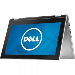 Dell Inspiron 3147