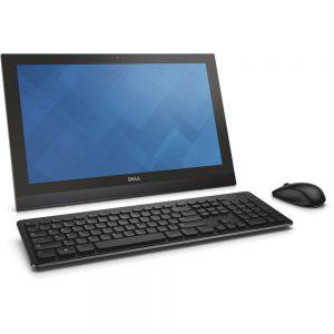 Dell Inspiron 3043