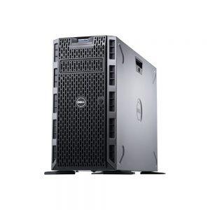 Dell / Dell EMC PowerEdge T630