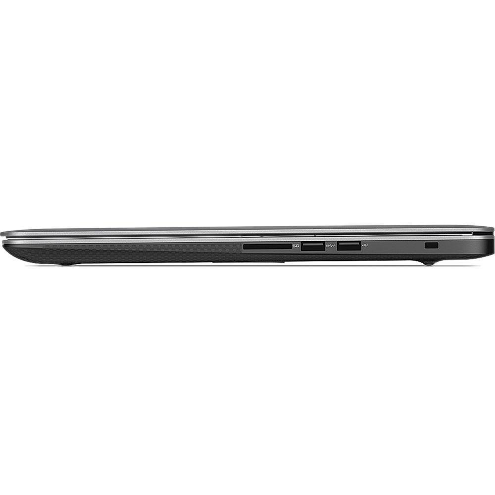 Dell Precision M3800 462-3487 15 6