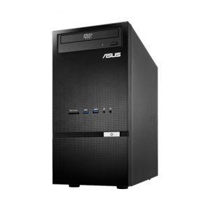 ASUS D310