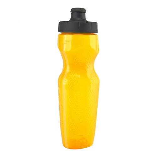 VaporMax Bottle