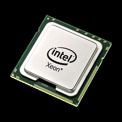 پردازنده   CPU-ZIGORAT